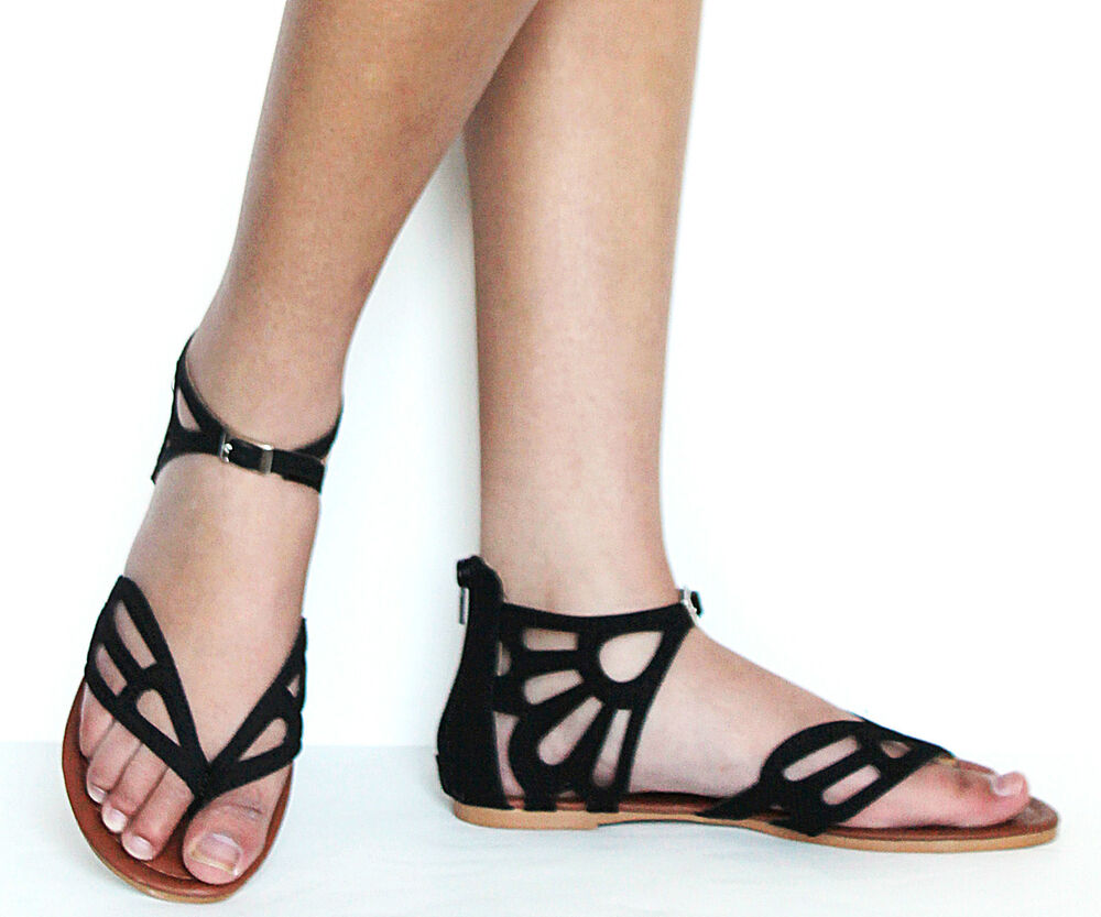 Innovative 2 Pelle Moda Harah Flat Sandal Love The Fringe Also In Bright Red Or Tan 3 Not Rated Gladiator Sandal Also In Taupe Or Tan, I Love The Tassels, Straps And