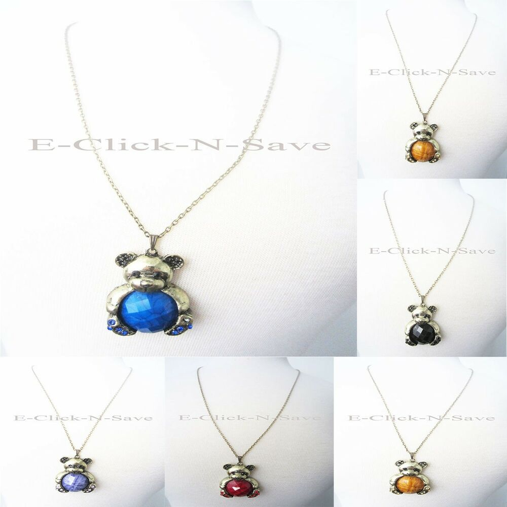 12 PIECES NEW WHOLESALE FASHION LOT JEWELRY NECKLACES ...