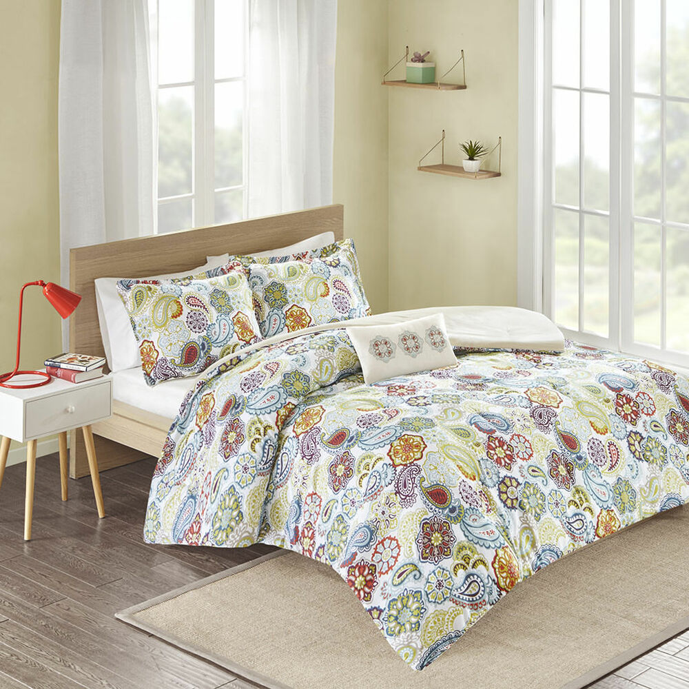 Bed Set Oceanside