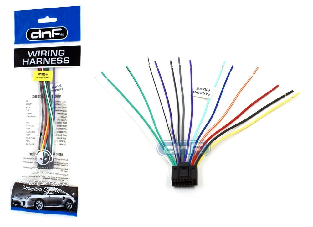 jvc kd r300 wiring harness adapter wiring diagram library jvc kd r300 wiring harness adapter