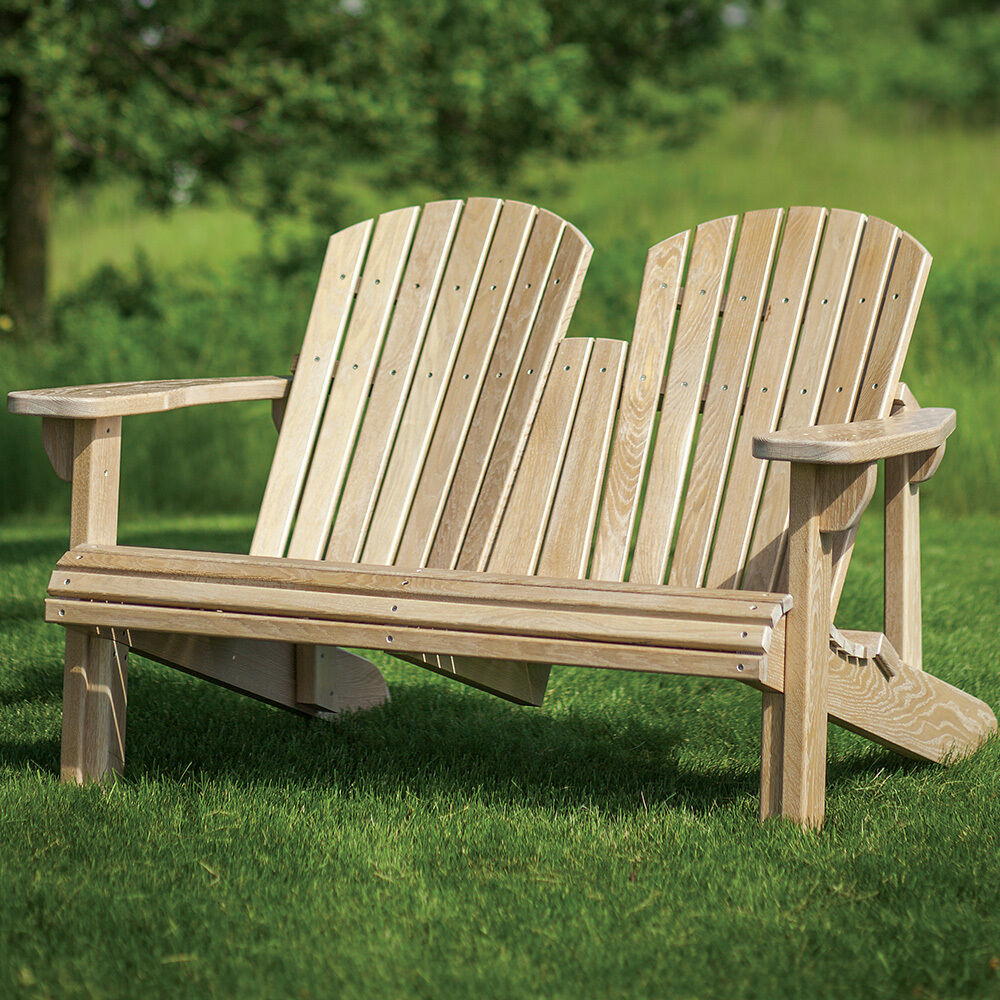 It is a photo of Intrepid Printable Adirondack Chair Plans