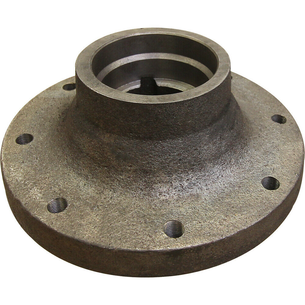 John Deere 60 Hubs : R wheel hub for john deere