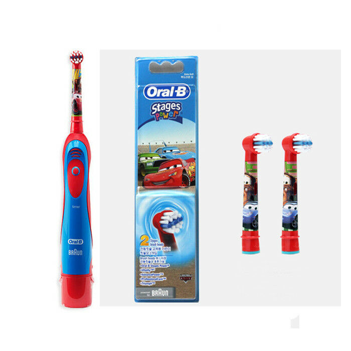 Related: oral-b pro rechargeable electric toothbrush braun electric toothbrush heads braun rechargeable electric toothbrush braun electric toothbrush braun oral-b electric toothbrush rechargeable braun oral-b electric toothbrush.