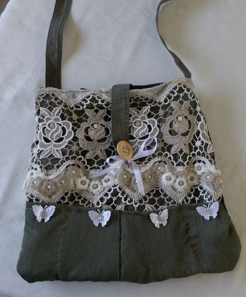 handmade quilted handbags - photo #18