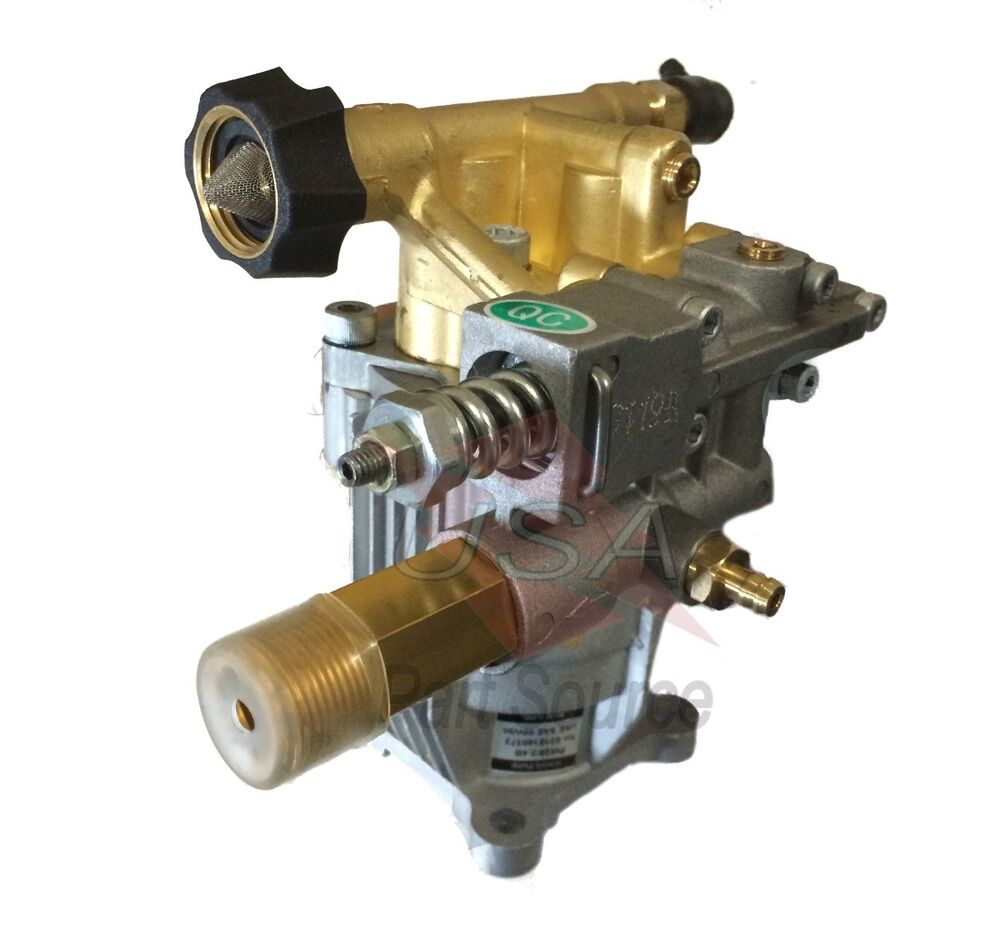 Watch also Troy Bilt 2700 Psi Pressure Washer Diagram further Yuna in addition 251601632613 together with 20 Hp Briggs And Stratton Engine Diagram Oil Pump. on troy bilt 2600 pressure washer parts
