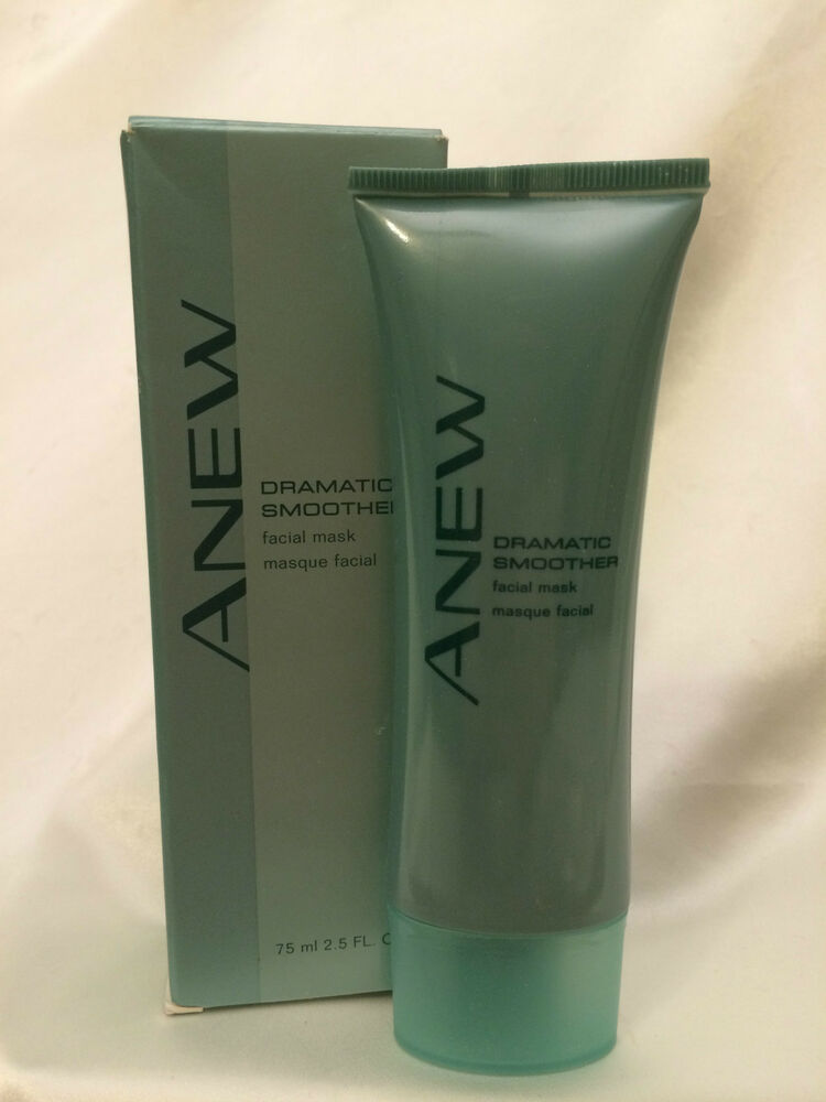 Consider, that avon anew facial peel right!