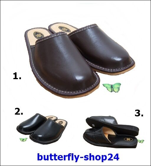 how to make leather shoes by hand