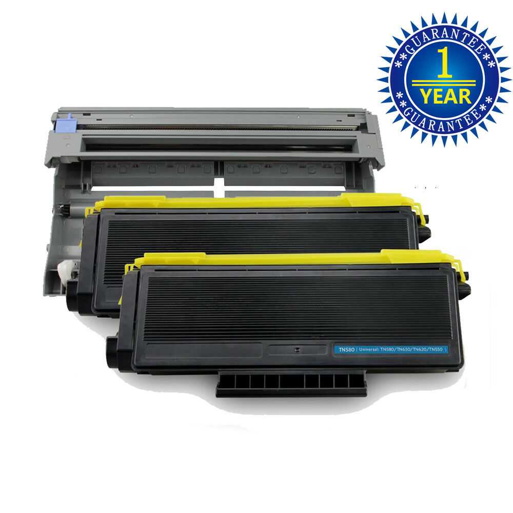 BROTHER DCP 8060 PRINTER DRIVER