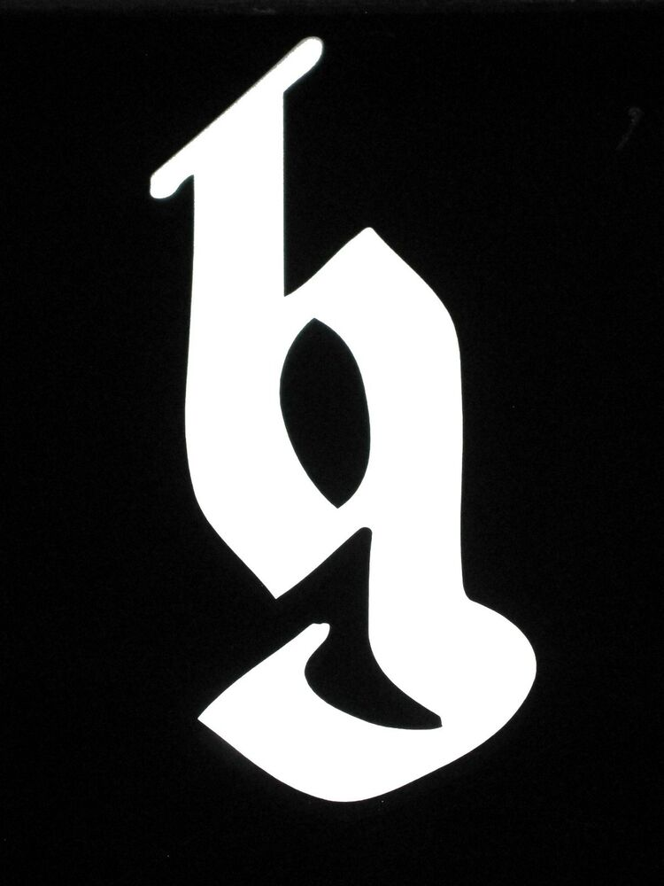brantley gilbert nation logo