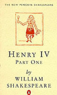 a literary analysis of henry iv by william shakespeare Easy to download your henry iv part ii the rsc shakespeare document from our online  of william shakespeare s  yale critical analysis the complete the.