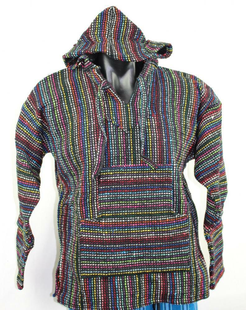 You searched for: baja poncho hoodie! Etsy is the home to thousands of handmade, vintage, and one-of-a-kind products and gifts related to your search. No matter what you're looking for or where you are in the world, our global marketplace of sellers can help you find unique and affordable options.