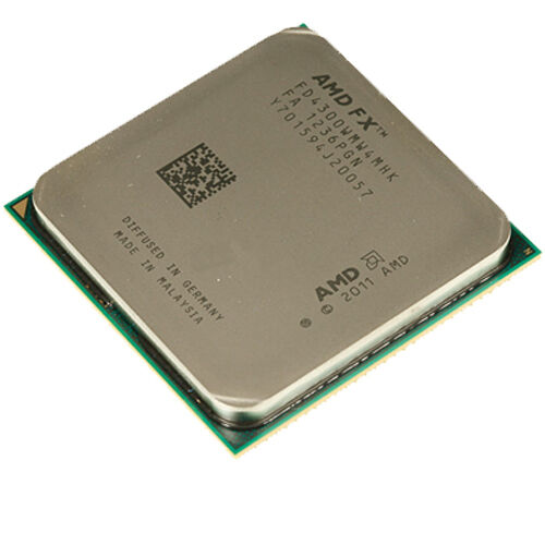 Image Result For Amd Summary For Advanced