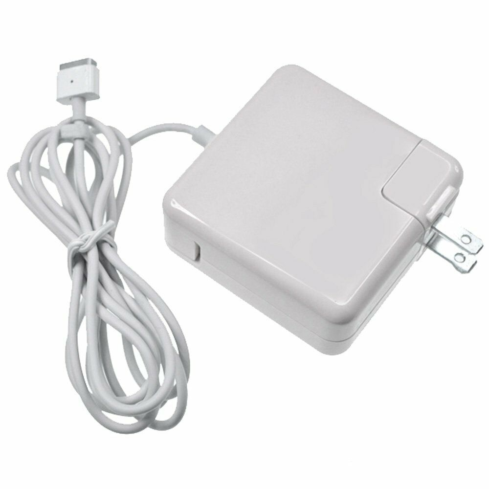 60w Power Supply Adapter Charger For Apple Mac Macbook Pro