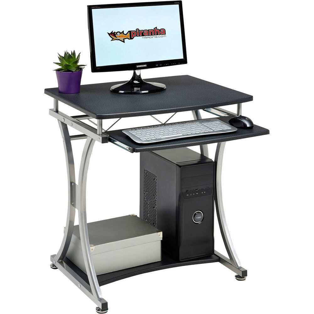Home Office Computer Table For Laptop Piranha Furniture