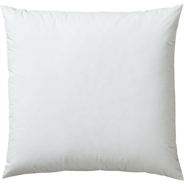 20x20 pillow insert firm At Wayfair, we want to make sure you find the best home goods when you shop online. You have searched for 20x20 pillow insert firm and this page displays the closest product matches we have for 20x20 pillow insert firm to buy online.