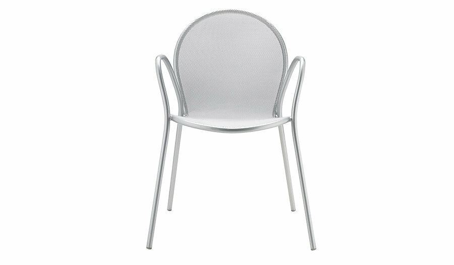 design within reach indoor outdoor stacking chairs ebay