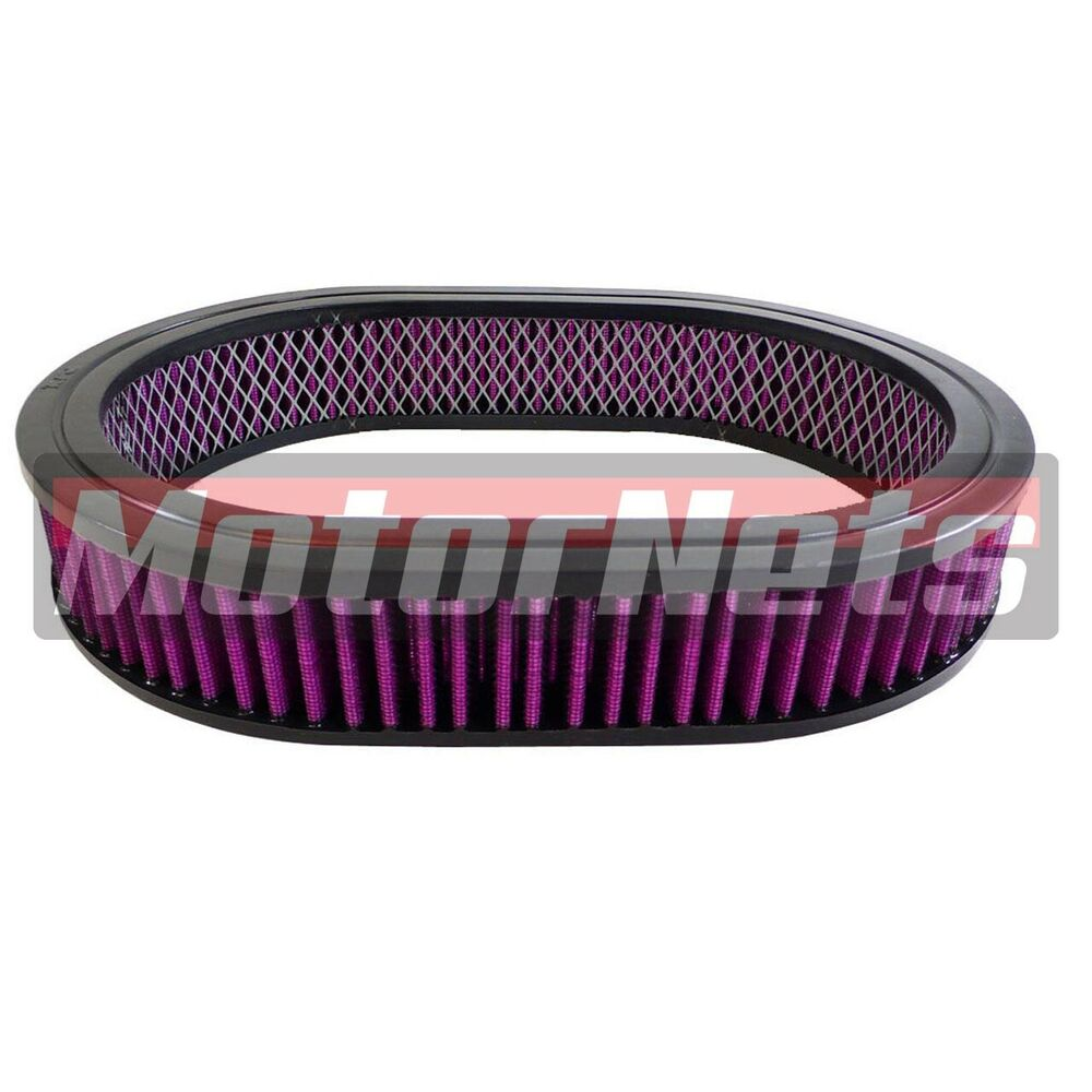 holley fuel filter element  holley  get free image about