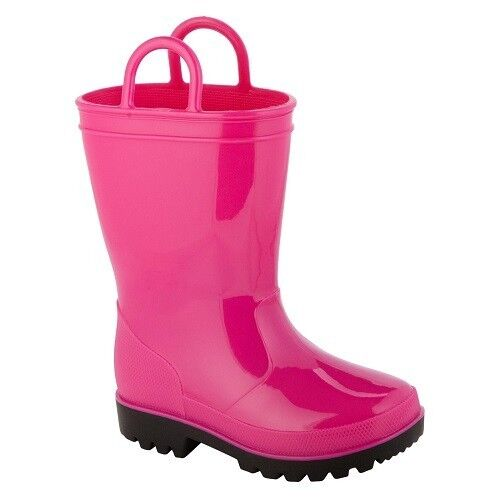 Shop baby girl rainboots at londonmetalumni.ml Visit Carter's and buy quality kids, toddlers, and baby clothes from a trusted name in childrens apparel. Shop baby girl rainboots at londonmetalumni.ml Visit Carter's and buy quality kids, toddlers, and baby clothes from a trusted name in childrens apparel. Baby Girl Boots. View All (26) Previous Page.