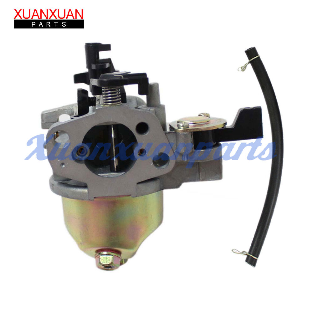 carburetor carb for honda hr194 hr214 hra214 hr215 hr216. Black Bedroom Furniture Sets. Home Design Ideas