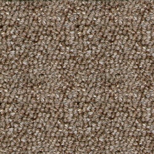 22 select contract carpet tiles stone beige heavy duty for Contract flooring