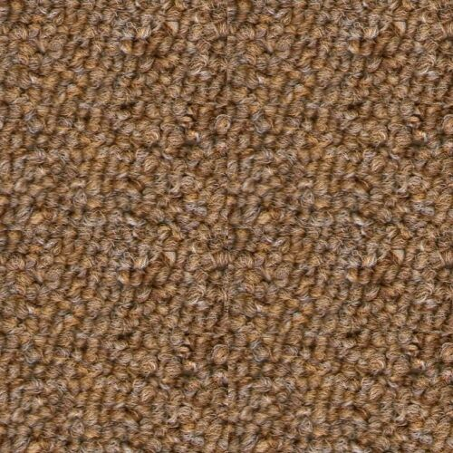 For A Floor That S Hard Wearing: 22 Select Contract CARPET TILES Oak Brown Heavy Duty Hard
