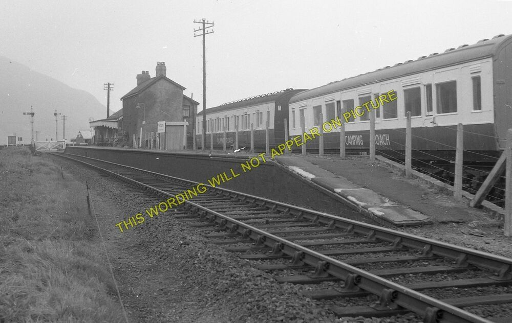 fairbourne railway station phototowyn barmouth