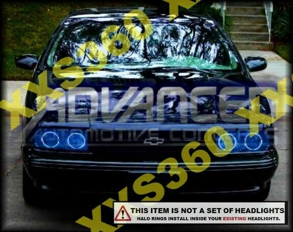 Wp Opti Seals further Wp besides Maxresdefault additionally Img additionally S L. on 96 chevy impala ss
