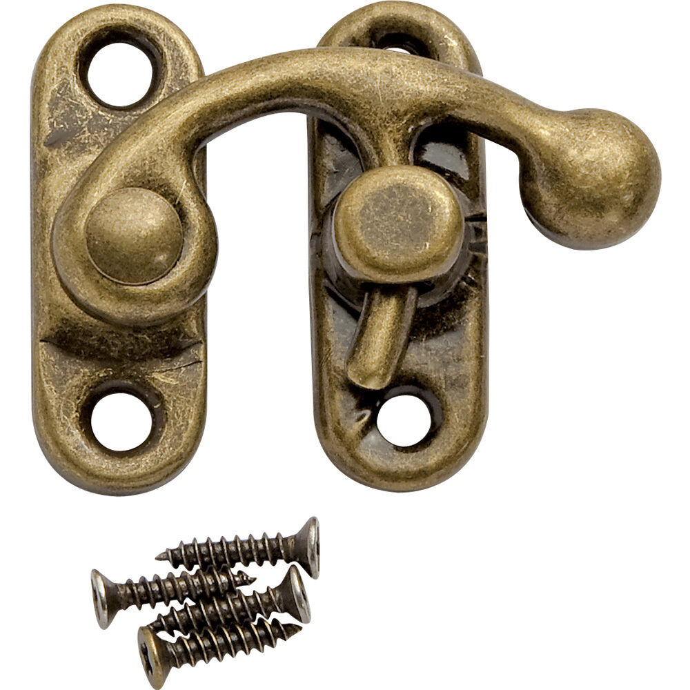 Decorative Swing Latch, Antique Brass  Ebay. Rooms For Rent In Hanover Pa. Futon Living Room Set. Baby Monogram Wall Decor. Walmart Living Room Chairs. Room Signage. Decorative Steel Doors Residential. Pier One Room Dividers. Room Themes For Teenage Girl