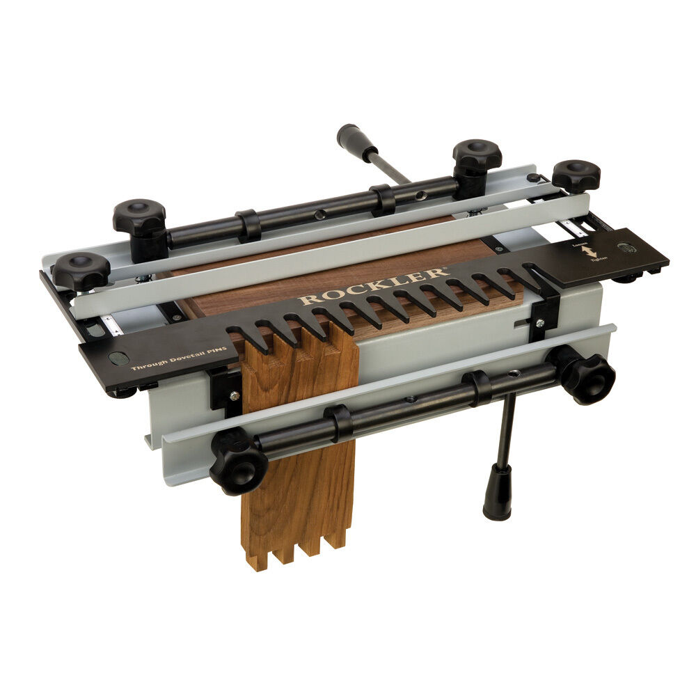 Lathes For Sale E2 80 A2 Best Lathe Auctions Online Trademachines >> December 2017 Woodworking Plans