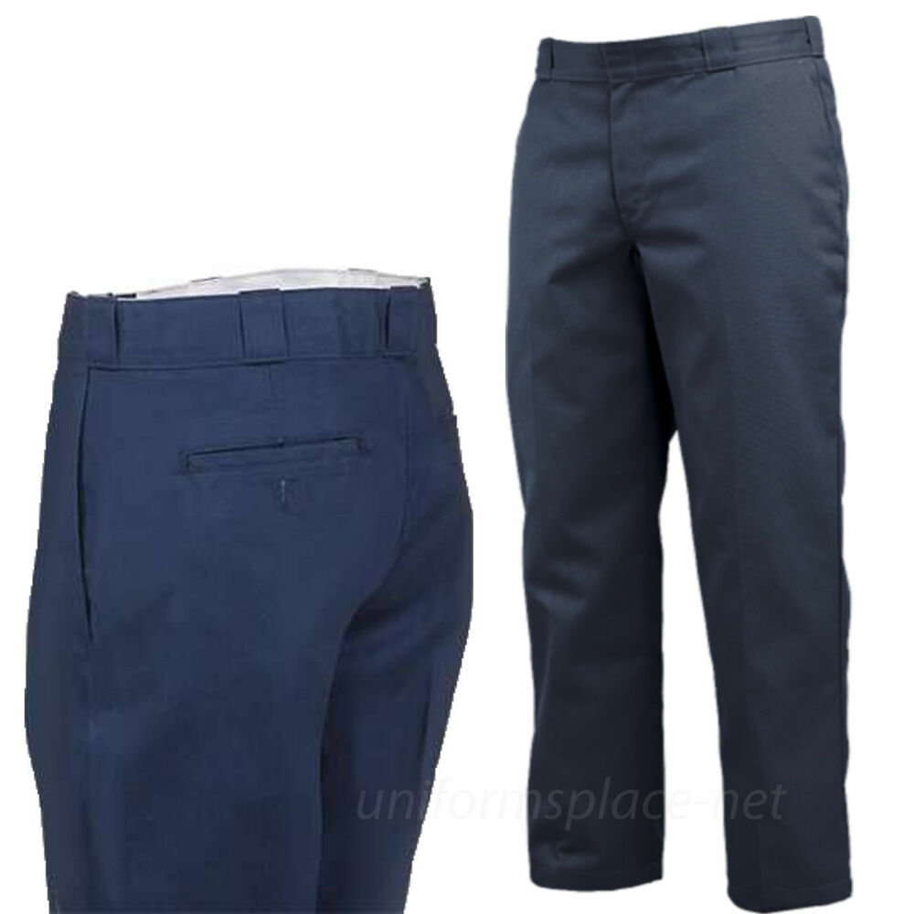 Since , the Dockers brand has been synonymous with khaki pants for men. From clean-cut khaki pants to soft knit shorts, we carry an extensive collection of pants .