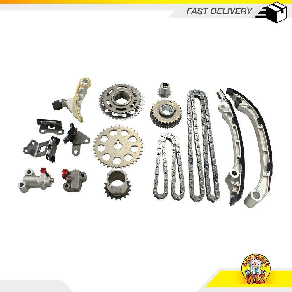 toyota timing belt and chain list your car angel toyota autos post. Black Bedroom Furniture Sets. Home Design Ideas