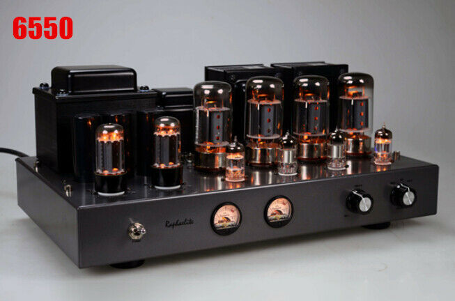 EL84 Mini Block  s additionally Williamson besides 7968913 Rough N Ready Stereo Single Ended Hi Fi   Chassis For D I Y Tube  lifier in addition PEERLESS AUDIO OUTPUT TRANSFORMER FOR 807 PUSH PULL POWER  LIFIER likewise PEERLESS AUDIO OUTPUT TRANSFORMER FOR 807 PUSH PULL POWER  LIFIER. on 807 push pull amplifier