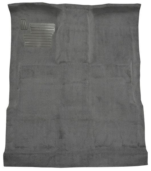 Carpet For 97 98 Ford Pickup Truck Extended And Super Cab
