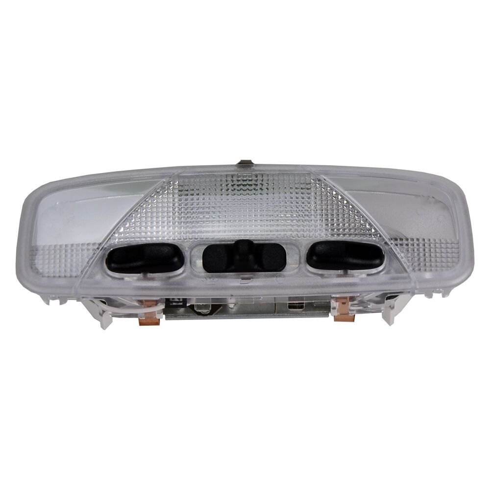 oem new 2010 2013 ford transit connect interior dome lamp assembly 2t1z13776c ebay