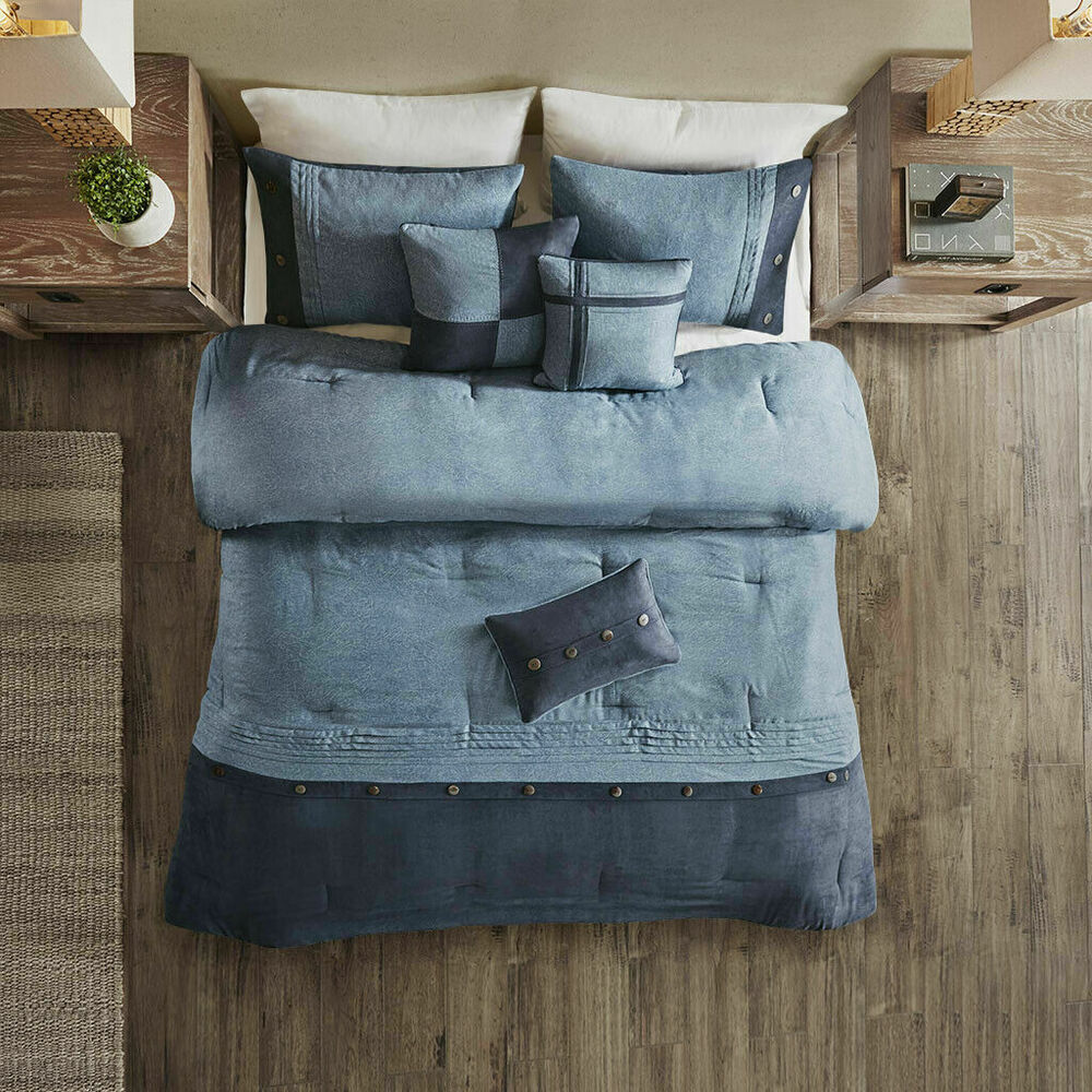 exciting teen girl bedroom green | BEAUTIFUL LIGHT AQUA BLUE PINK PURPLE RUFFLE POLKA DOT ...
