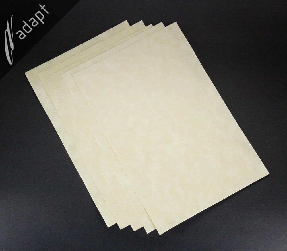 nomex paper Nomex paper is a flexible, high temperature insulation material.