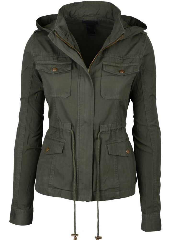 Find great deals on eBay for womens green jacket. Shop with confidence.