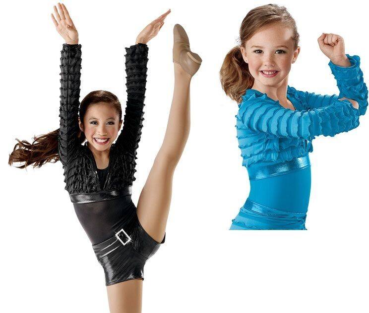 ... Beat' Jazz Hip Hop Funk Dance Competition Costume Child Adult | eBay