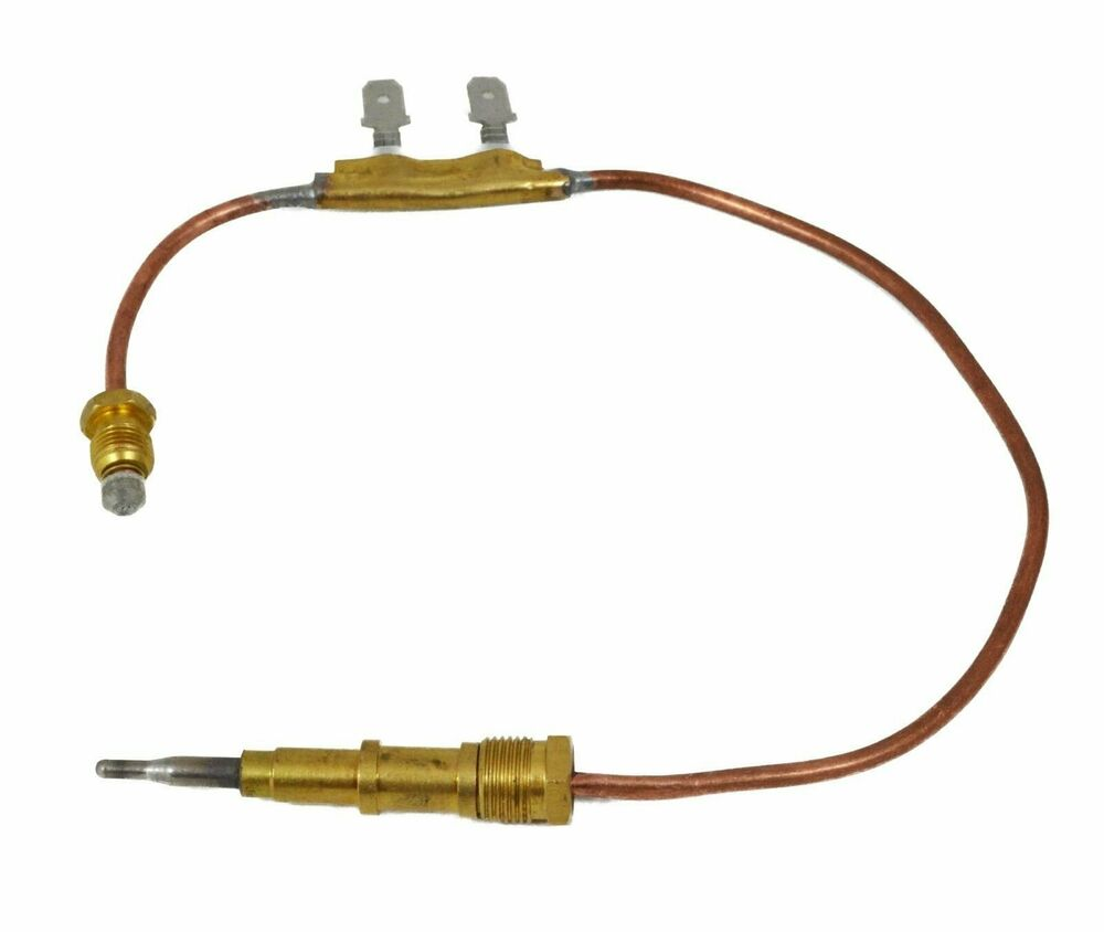 Thermocouple Replacement For Mr Heater Lp Heater Part