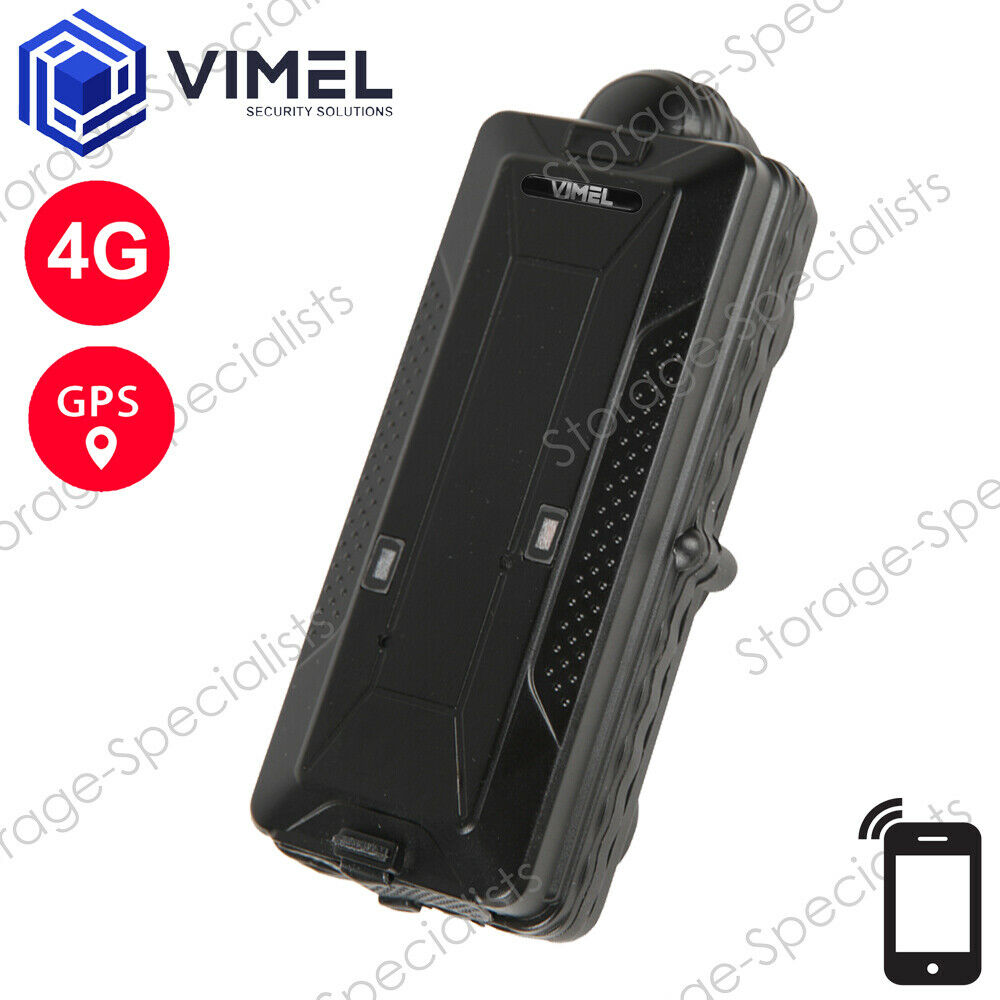 IP Camera Wireless Security System Home Surveillance Anti ...