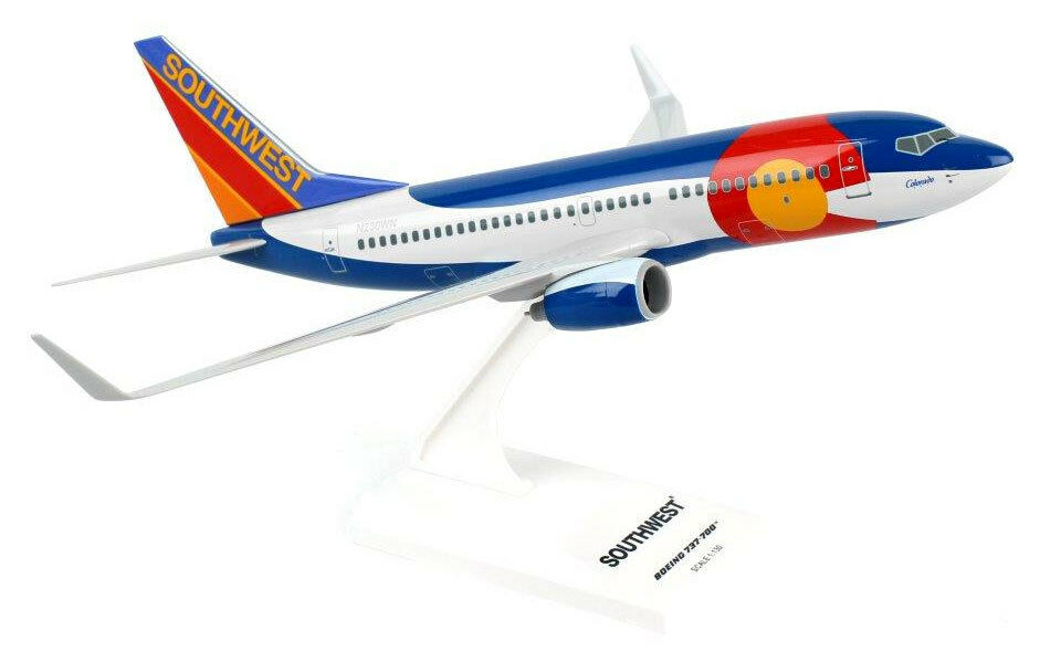 southwest airline executive summary Airline company photo by: oleksandr bondar  executive summary  following the continued success of southwest airlines, many start-up airlines have emerged in the.