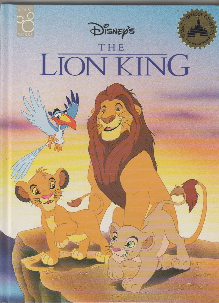 disneys the lion king In a very crowded theatrical season, disney's the lion king is the must see crown jewel in broadway in chicago's tiara disney's the lion king is now playing at the cadillac palace theatre through january 17,.