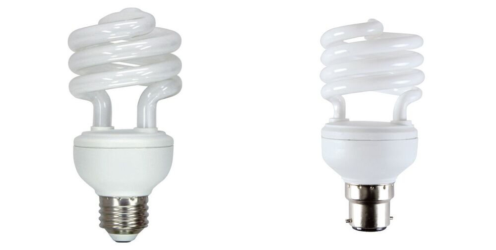 3 Watt 12 Volt Dc Light Bulbs : Watt compact fluorescent lamp light bulb for dc volt