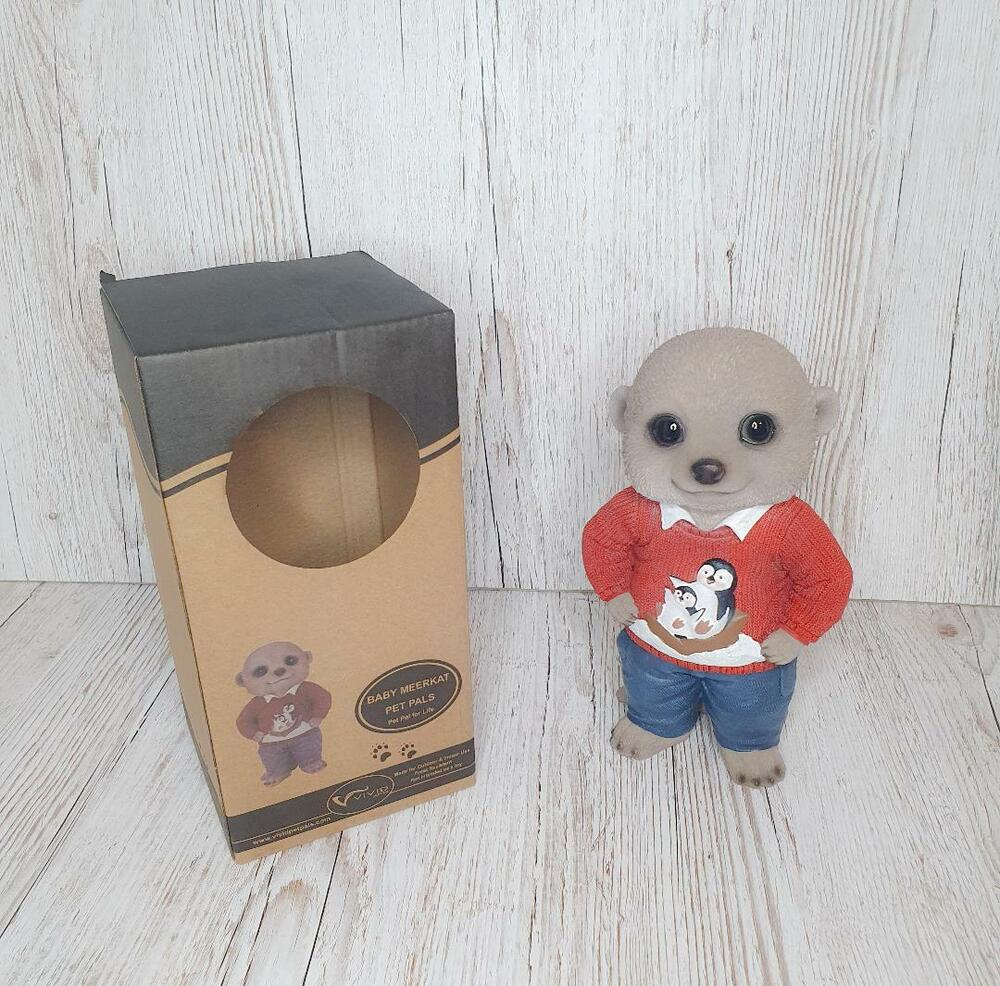 Brand New Bulldog Door Knocker Ebay
