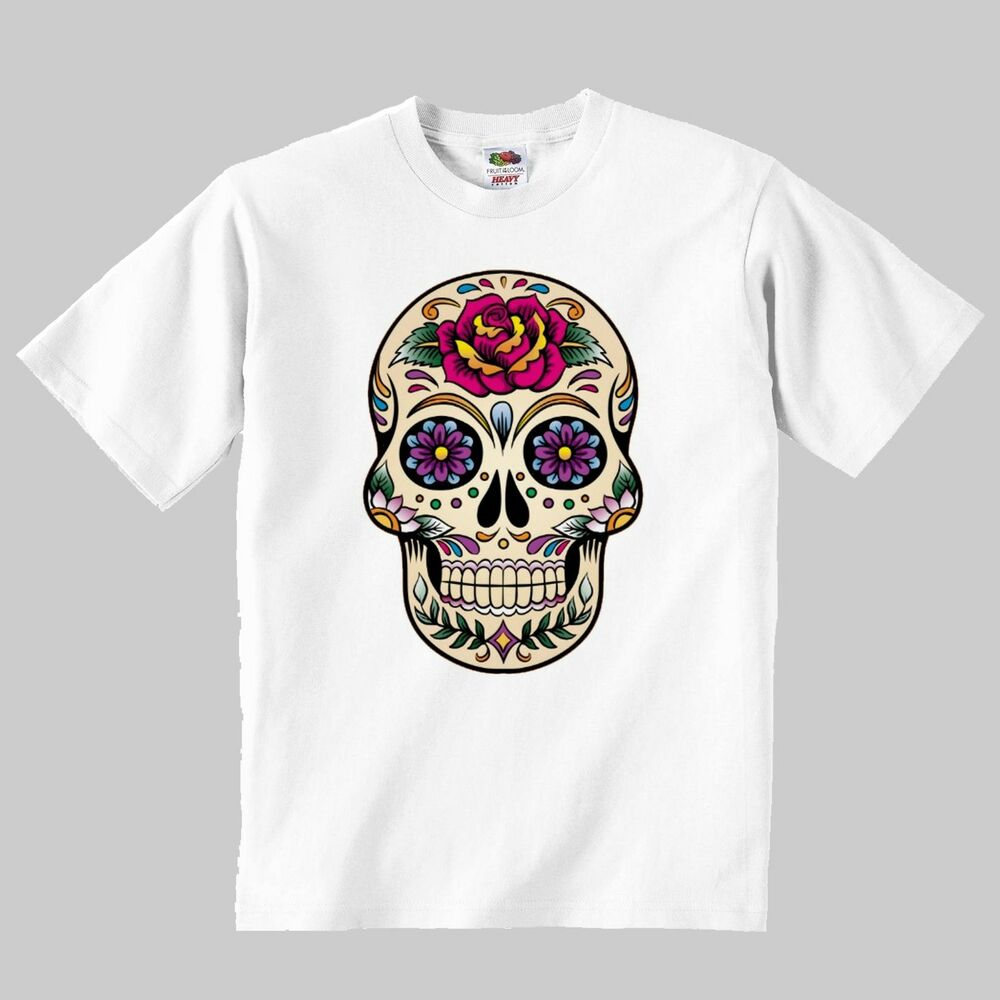 skull t shirt model 4 skull shirt toddler clothing boys