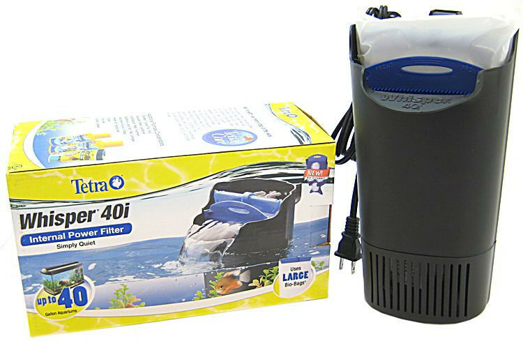 In tank filter for 40 gallon aquarium filter internal for 10 gallon fish tank with filter