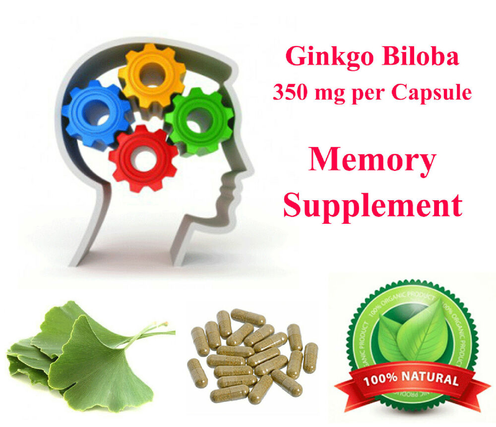 Improve brain supplement image 5