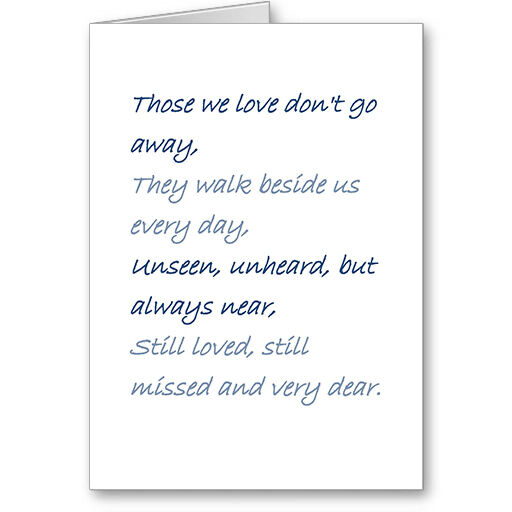 Adaptable image with regard to sorry for your loss printable cards