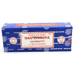 Kyпить Nag Champa 250 Grams box - NEW ORIGINAL 2020 - Free Shipping на еВаy.соm