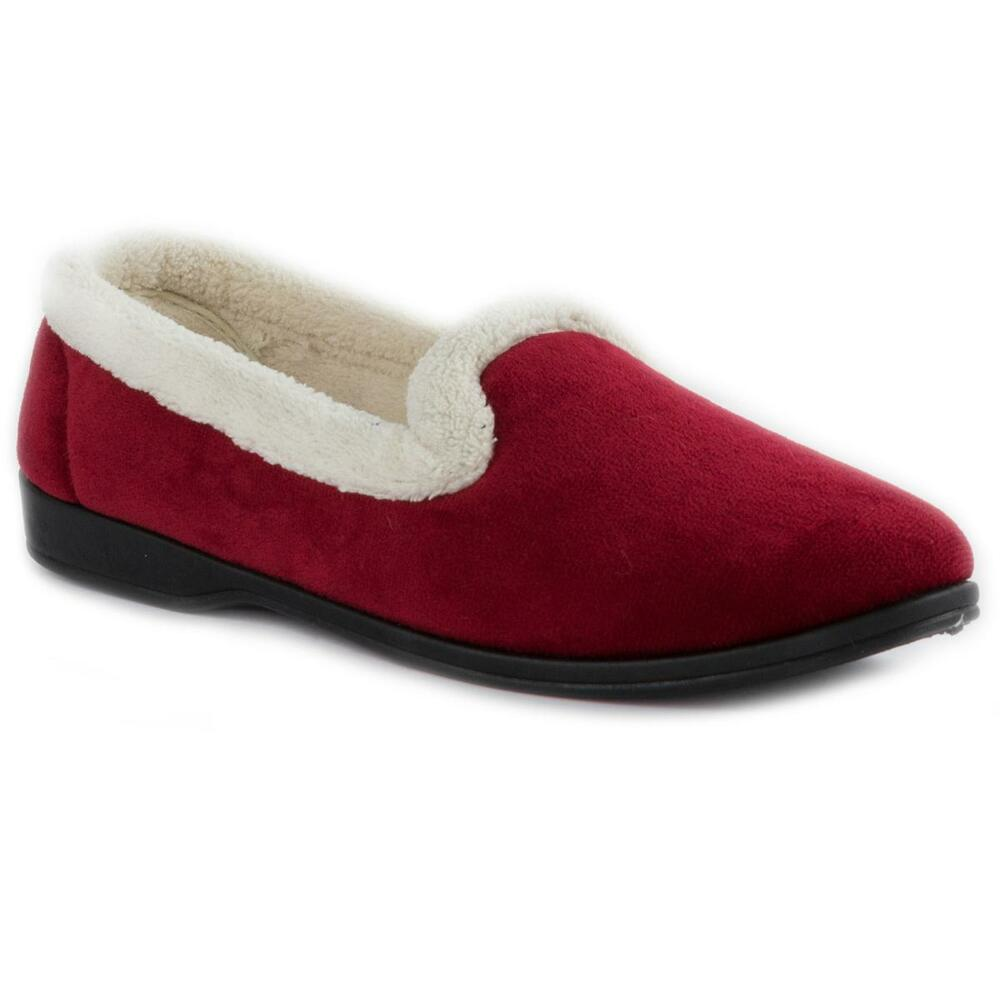 Shop for womens red slippers online at Target. Free shipping on purchases over $35 and save 5% every day with your Target REDcard.